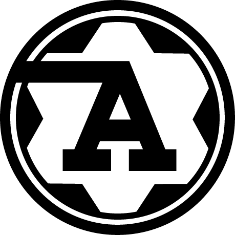 A Farm LLC Logo